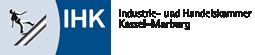 Logo IHK Kassel Marburg
